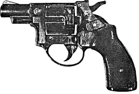 GR-005.JPG