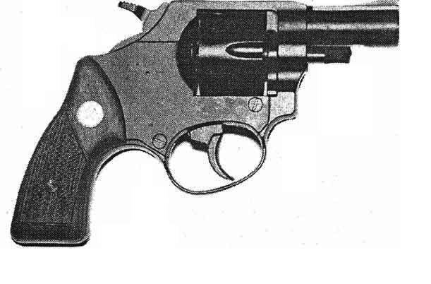 TOZ-105-1.JPG